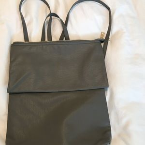 Back bag/Purse